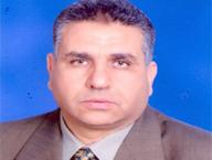 أ.د/ محمد أبو سالم أميناً عاماً لإتحاد نوادي أعضاء هيئة التدريس بالجامعات المصرية