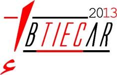 مسابقة مركز الإبداع التكنولوجي وريادة الأعمال لمشروعات التخرج - إبتكار