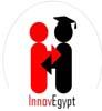 الطلاب المرشحون لحضور تدريب مركز الإبداع التكنولوجي وريادة الأعمال
