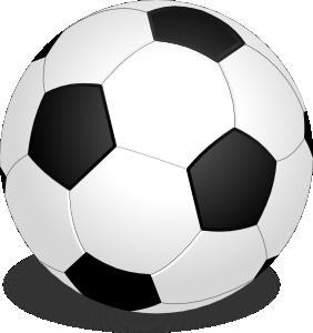 فوزفريق كرة القدم بكلية التربية الرياضية بالمركزالأول على مستوى الجامعة