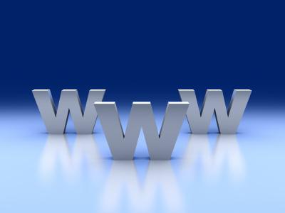 مد المشاركة في مسابقة أفضل مواقع على نطاق الجامعة حتى أول  فبراير 2014