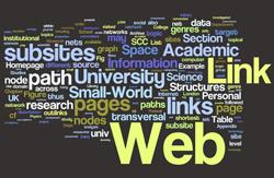 البدأ فعلياً في تجميع بيانات التصنيف العالمي webometrics