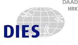 Announcement of Dies-Training Course Management of Internationalisation 2014/2015