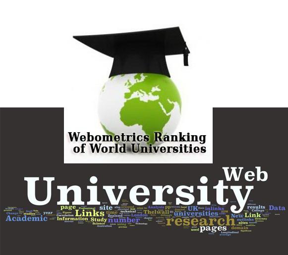 جامعة بنها تشارك بورشة عمل عن التصنيف العالمي للجامعات ينظمها المعهد البريطاني