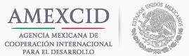 منح دراسية من الحكومة الميكسيكية لعام 2016