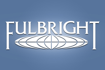 Hubert H. Humphrey Fellowship Program 2016/2017