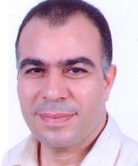 مبروك ... الأستاذ الدكتور/ حسني مهران عميداً لكلية التجارة