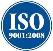 إجتماع فريق مشروع تطوير النظام الاداري بالجامعة للتأهيل والحصول علي شهادة الايزو 2008/9001