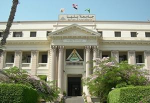 1051 مرشح للإنتخابات الطلابية بجامعة بنها للعام الجامعي 2016/2015
