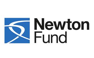 فرص لتمويل انشطة بحثية من خلال صندوق نيوتن مشرفة