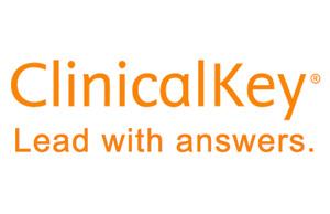 جامعة بنها تنظم دورة للتدريب على إستخدام قاعدة بيانات ClinicalKey