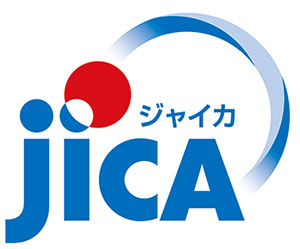 وفد هيئة التعاون الدولي اليابانية (جايكا) في زيارة لجامعة بنها