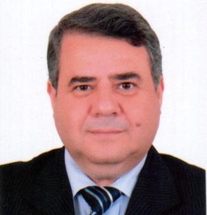 Prof. Dr. El Sayed El Kady… Dean for another Period