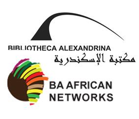 مكتبة الإسكندرية تطلق بوابة للبحوث الإفريقية
