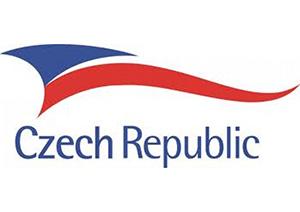 منح مقدمه من جمهورية التشيك للعام الدراسي 2018/2017