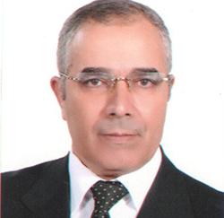 الأستاذ الدكتور/ جمال إسماعيل يدعو الجميع للعمل على تماسك الجامعة لتستمر مسيرة إنجازاتها