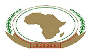 إعلان مفوضية الإتحاد الإفريقي عن وظائف شاغرة