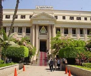 جامعة بنها تنعى شهداء الوطن فى سيناء