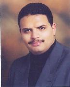الأستاذ الدكتور/ محمد سعيد محمد عبد الغفار مستشاراً لرئيس الجامعة للشئون الهندسية والمتابعة الفنية لمشروعات الجامعة الإنشائية