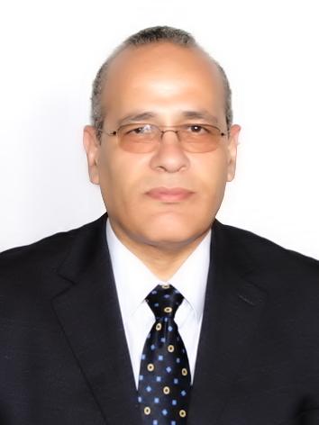 الأستاذ الدكتور/ أحمد عبد الفتاح البيطار مشرفاً عاماً لمركز إستخراج الشهادات الموحدة بجامعة بنها