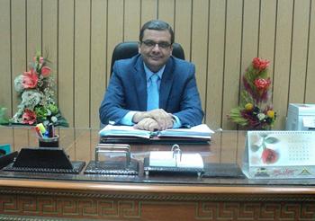 قطاع الدراسات العليا والبحوث بجامعة بنها ينظم ورش عمل عن بنك المعرفة المصري