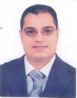 Prof.Dr. Radwan Radwan Abu-El-Abbas Khalil is the Acting Vice Executive manager of IT units in the University