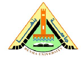 جامعة بنها تدين إنفجار الكاتدرائية المرقسية