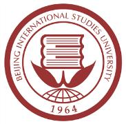 Benha University hosts the Dean of the Faculty of Arabic Language in Beijing International Studies University- China