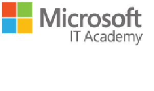 A Branch of Microsoft IT Academy to be opened in Benha University