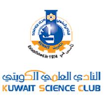 المعرض الدولى التاسع للإختراعات فى الشرق الأوسط