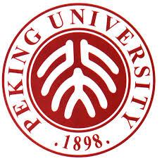 منح جامعة بكين للتكنولوجيا لدراسة الماجستير أو الدكتوراة