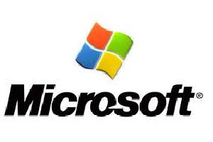 Specialized and Accredited Certificates in the Field of IT from Microsoft in Benha University