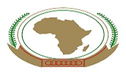 شغل وظيفة بمفوضية الاتحاد الافريقي لعام 2017