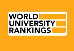 دعوة للمشاركة بالرأي بإستبيان كيو أس العالمي السنوى للأكاديميين