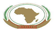 Filling a position in the commissariat of the African union 2017