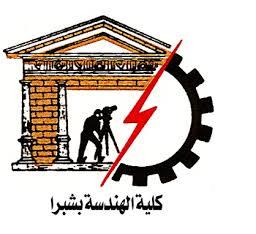 مجلس جامعة بنها .. الشكر لمجلس هندسة شبرا على تحركه السريع لتصحيح خطأ العماره