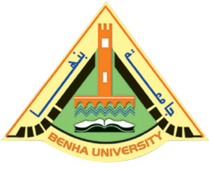 Benha University is in the third place in the E-Learning