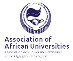 جامعة بنها ورابطة الجامعات الإفريقية