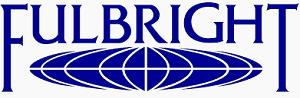 فتح باب التقدم لمنح فولبرايت للمنح الدراسية بالولايات المتحدة الأمريكية فى برنامج تدريس اللغات الأجنبية