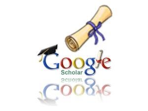 جامعة بنها بتصنيف ويبومتريكس لعام 2017 لنشاط جوجل سكولار لأعلى إستشهادات