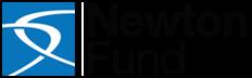 فتح باب التقدم لمنح نيوتن –  مشرفة لدراسة الدكتوراة