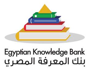 ورشة عمل للتدريب علي مصادر المعلومات المتاحة ببنك المعرفه المصري 17 أكتوبر 2017
