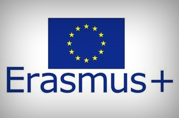 منح في عدة مجالات من برنامج Erasmus+