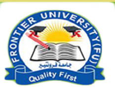 The upcoming visit of the vice president of Frontier University to Benha University