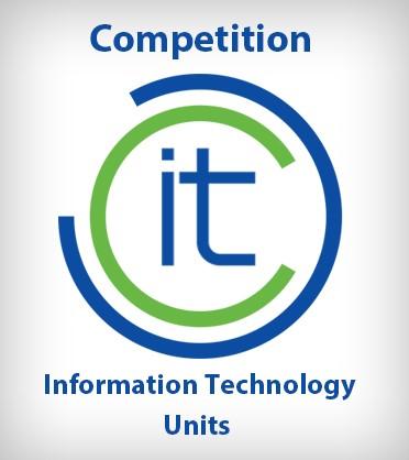 مسابقة أفضل المواقع الإلكترونية لكليات جامعة بنها
