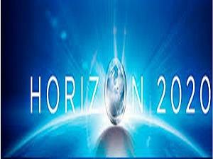 هندسة شبرا  تتقدم بمقترح بحثي  لبرامج هورايزون للبحث والإبتكار ٢٠١٨-٢٠٢٠