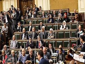 لحظة فارقة للجامعات المصرية .. قانون حوافز العلوم وتكنولوجيا الإبتكار