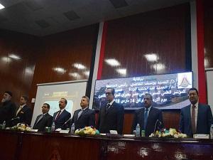 فى مؤتمر «المواطنة والقانون» بحقوق بنها: الإجماع على الدولة المدنية وحرية التفكير فى مصر