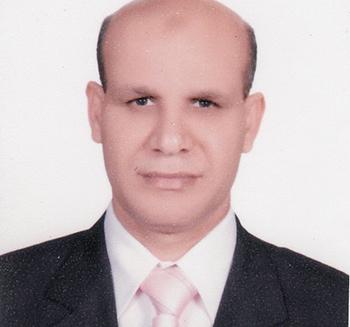 مبروك ... الأستاذ الدكتور/ محمود عراقى - عميداً لكلية الزراعة لفترة ثانية