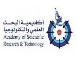 It is time to submit research projects in the frame of the Egyptian-Bulgarian cooperation